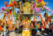 Thaipusam.jpg