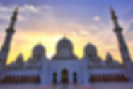 mosque_02.jpg