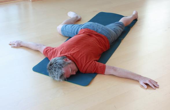 hip flexor strain special checks