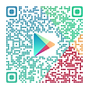 QR CODE ANDROID.png