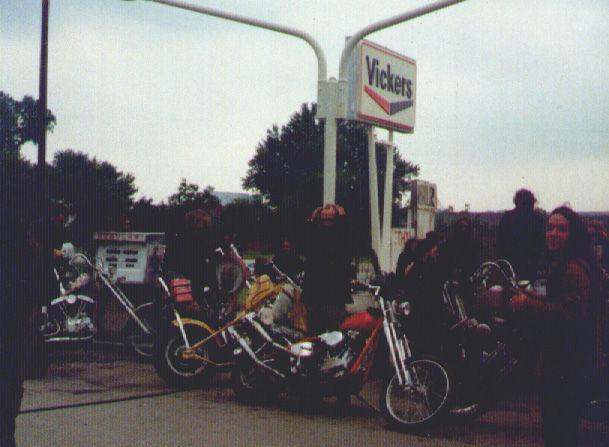 elforasteromotorcycleclub01_045