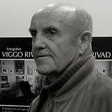 Viggo-Rivad.jpg