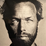 Anders Thormann.png