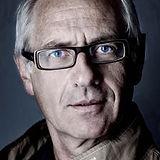 Carsten-Ingemann.jpg