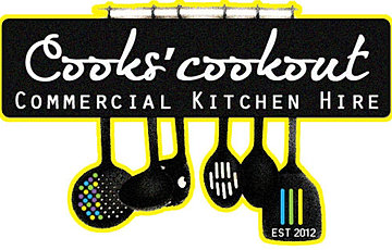 commercial-kitchen-hire