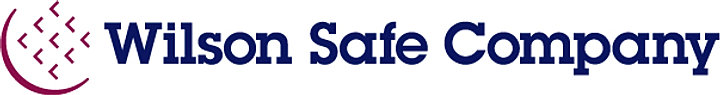 Burglar Safes, Depository Safes, B and C Rates Safes, Pharmacy Safes, Data and Media Safes, Used Safes, Preowned Safes