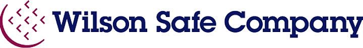 Burglar Safes, Depository Safes, B and C Rates Safes, Pharmacy Safes, Data and Media Safes, Used Safes, Preowned Safes
