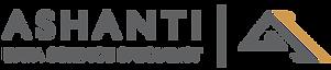 ashanti ai logo.png