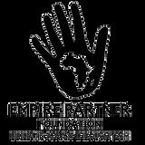 EPF Transparent black.png