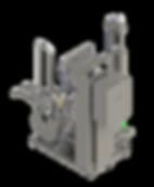 Brewology Cask Racker rendered image