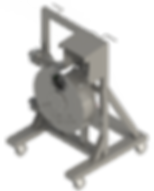 40 Bore Pump On Skid transparent.png