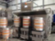 Large keg.jpg