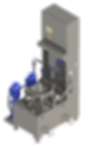 Single Station Modular Cask Washer2.png