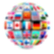 international-flag.jpg