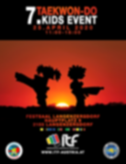 kids event 2020.png