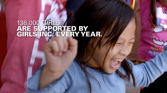 Girls Inc. of Delaware