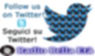 nuovo logo copia.jpg