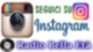 instagram 1080.jpg