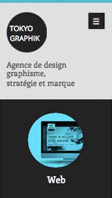 Agence de Design et Graphisme