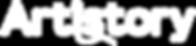 Artistory-Logo-White.png