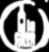 LaC_Logo_Blanc.png