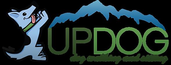 Denver Dog Walking Company
