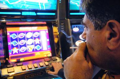 Купить Игровой Автомат Мега Джек