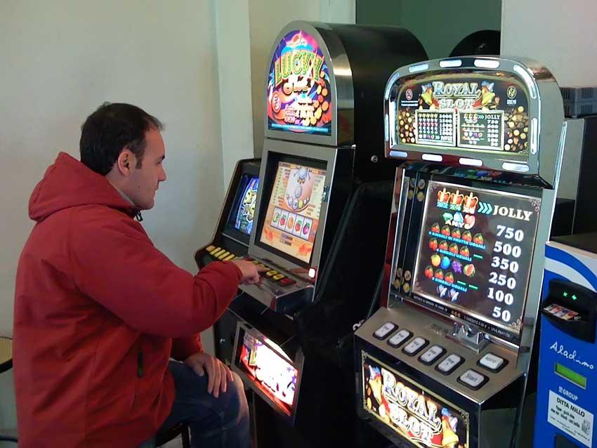 Контра Как На Игровых Автоматов Бесплатно