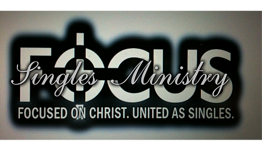 Image result for single's ministry