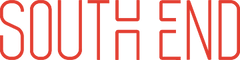 logo-south-end.png