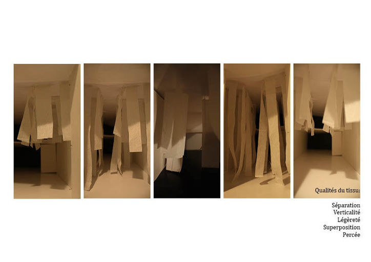 anne l dsaa architecture int rieure et environnement. Black Bedroom Furniture Sets. Home Design Ideas