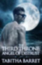 Paranormal Romance Series