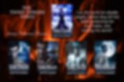 All 5 covers.jpg