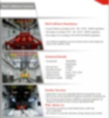 Engineering-Services-2-200324.jpg