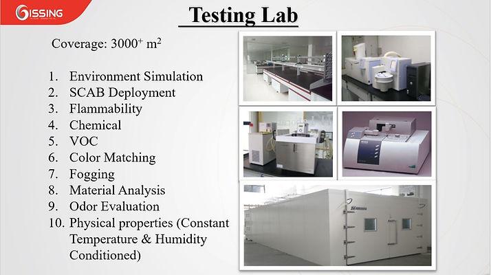 gissing_testinglab.JPG