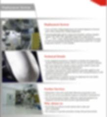 Engineering-Services-3-200324.jpg
