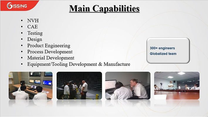 gissing_main capabilities_edited.jpg