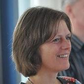 Hanneke Joosten.jpg