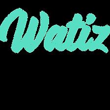 Nouveau logo Watiz.png