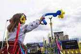 QP Pfadistufe Frühling:  Ein Festtag kommt selten allein