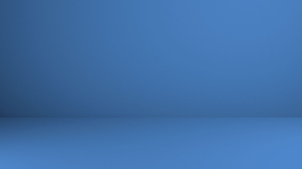 Limbo Azul