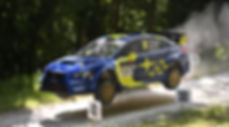 Subaru Rally Car.jpg
