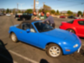 Miata with Sam, Stew and John.jpg
