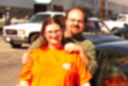Joanna and Sam Closeup.jpg