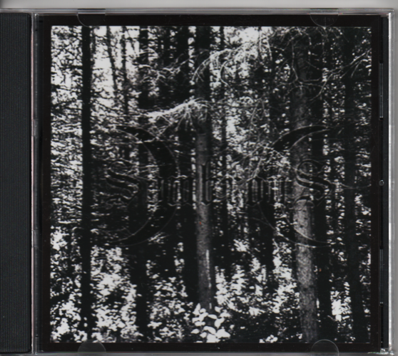 Digitariat, The / Audiocum - Split