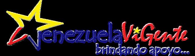 Venezuela Vigente