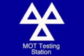 MOT testing station_edited.jpg