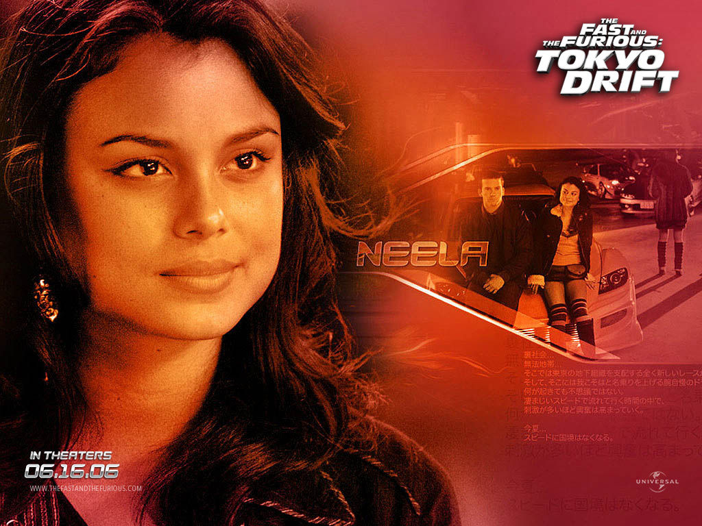 Nathalie_Kelley_in_The_Fast_and_the_Furious_Tokyo_Drift_Wallpaper_3_800.jpg
