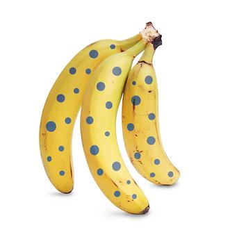 Foodloopz bananaz blue spots.png