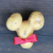 Foodloopz potatis 1.png